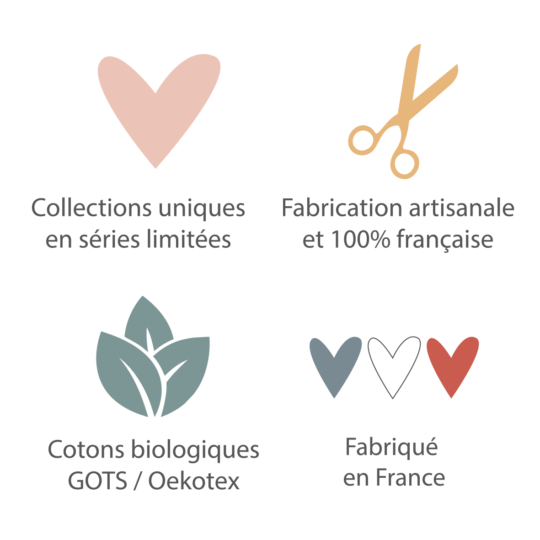 certifications-made-in-france-carotteetcie